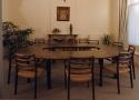 vergadertafel 2