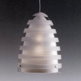 lp-campbell-210